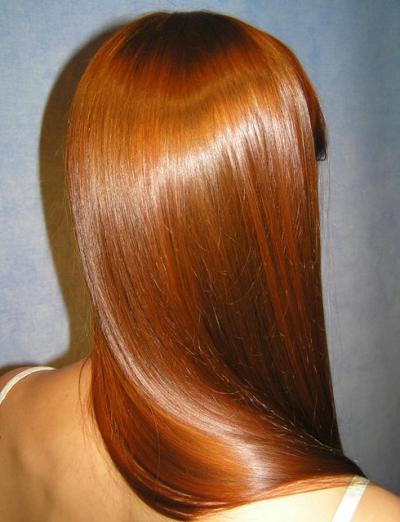 hair vac