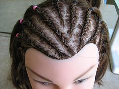 male braids 3 from srivard72