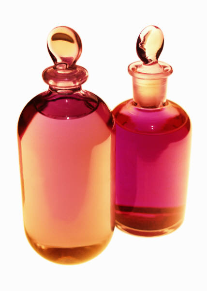 geranium oil.featured image